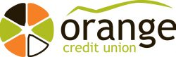 Orange Credit Union