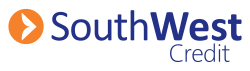 South West Credit
