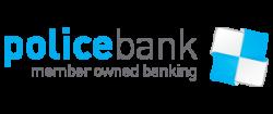 Police Bank